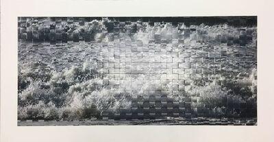 Debranne Cingari, 'Churning', 2020