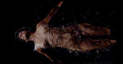 Antonia Wright, 'Suddenly We Jumped', 2014