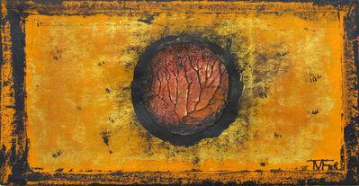 Michael Fair, 'Varanasi ', 2015