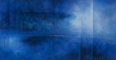 Leo WANG, 'Stargazer Series III – Ocean ', 2017