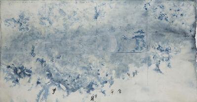 Yoonhee Suh, 'Memory Gap -    Every moment Ⅰ           ', 2012