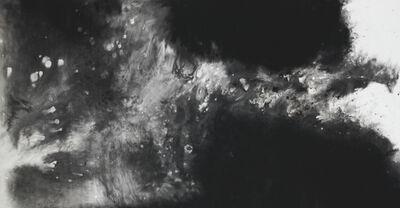 Li Hao, 'Moxiang No.50', 2015