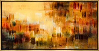 Shivani Dugar, 'Sundown'