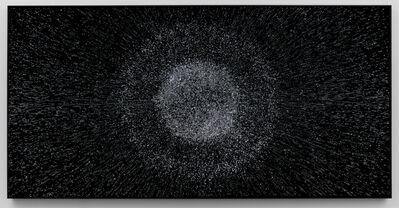 Leo Villareal, 'Optical Machine I', 2019
