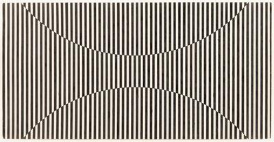 Ernesto Briel, 'Untitled', 1967