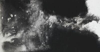 Li Hao, 'Moxiang No.50 墨象No. 50  ', 2015