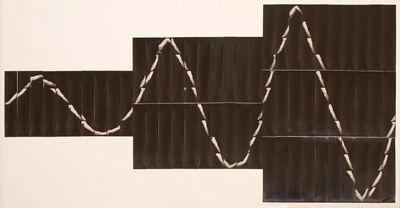 Jared Bark, 'Untitled (JBARK PB 1205)', 1975
