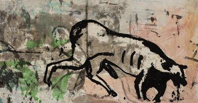 Eduardo Hoffmann, 'Nro 3574', 2014