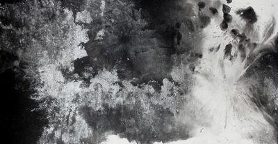 Li Hao, 'Moxiang No.54 墨象No.54   ', 2015