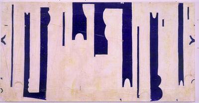 Caio Fonseca, 'Pietrasanta Painting C05.47', 2005