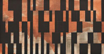 Bill Hall, 'Rust Belt'