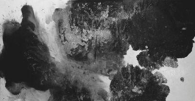 Li Hao, 'Moxiang No.49 墨象No.49 ', 2015