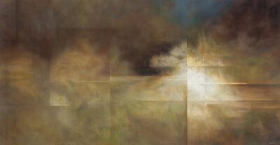 Leo WANG, 'Stargazer - Chemin', 2016