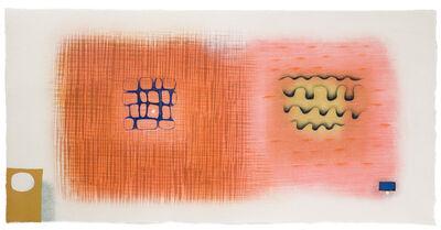 Karen Kunc, 'Spectral Rose', 2006