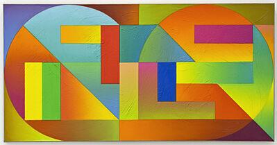 Mariah Dekkenga, 'Untitled (6)', 2015