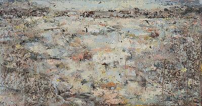 Ellen DeLoach, 'Regeneration 2', 2013