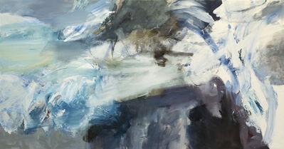 Gail Harvey, 'Wave', 2018