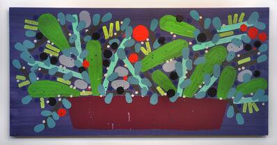 Tucker Nichols, 'Untitled (BR1743)', 2017