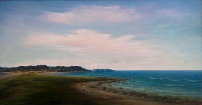 Irwan Sukendra, 'Cape ', 2003