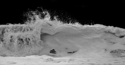 Bob Tabor, 'Seascape', 2018