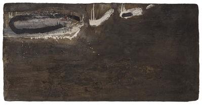 Robert Mallary, 'Untitled', ca. 1957-1958