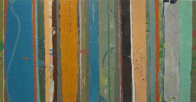 James O'Shea, 'Radiolina II', 2013