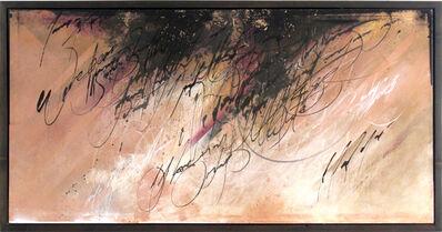 Laki139, 'Untitled', 2013