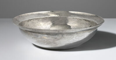 Christian Dell, 'A bowl', 1920s