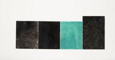 Ed Moses, 'Untitled', 1980