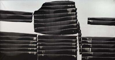Manuel Espínola Gómez, 'Untitled', 1963