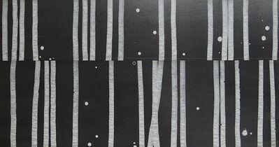 Robert Kelly, 'Winter Thicket V', 2006