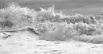 Clifford Ross, 'Hurricane LXIII', 2009