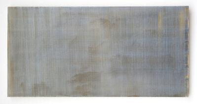 Helena Gorey, 'Flake White', 2003