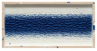 Martin Kline, 'Little Lido', 2015