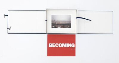 Ai Weiwei, 'Becoming (Portfolio)', 2009