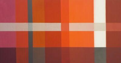 Roberto Micoli, 'Untitled', 2014