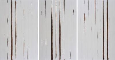 Chris Richter, 'Reveal 427-429'