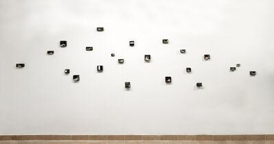 Ignacio Llamas, 'Incertidumbres', 2014