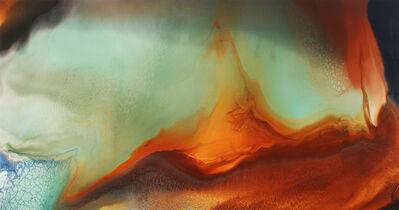 Jennifer Wolf, 'Landscape #16', 2013
