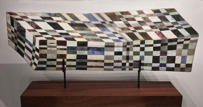 Clark Derbes, 'RaRa', 2014