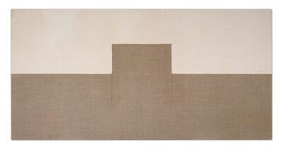 Tsuyoshi Maekawa, 'Untitled', 1978