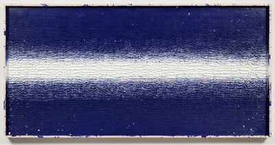 Martin Kline, 'Dreams of Venice', 2013