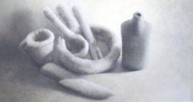 Ronald Moran, 'Naturaleza Muerta #2', 2008