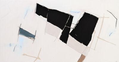 Holly Addi, 'Lieve', 2021