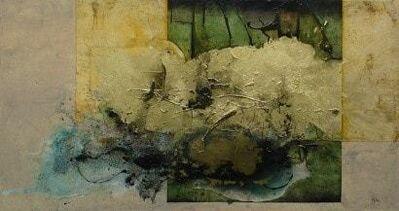 Manuel Felguérez, 'Untitled 27/15', 2015