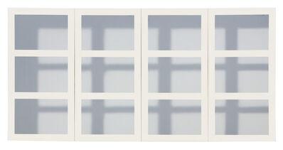 Gerhard Richter, 'Window', 1968