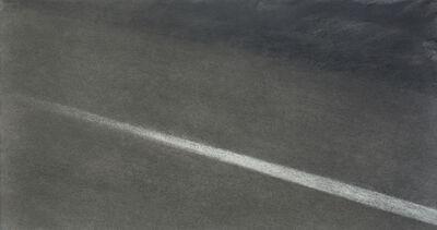 Danny Williams, 'Dark Road', 2013