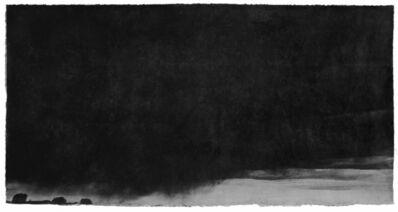 Jungjin Lee, 'Wind 04-53', 2004