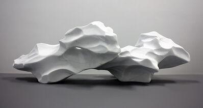 Jessica Drenk, 'Immutable Ice 6', 2017