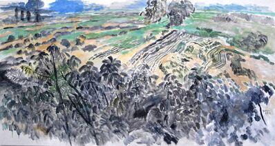 Yu Youhan, 'Untitled', 2007